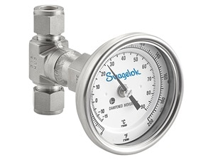 TTW Series Thermowell